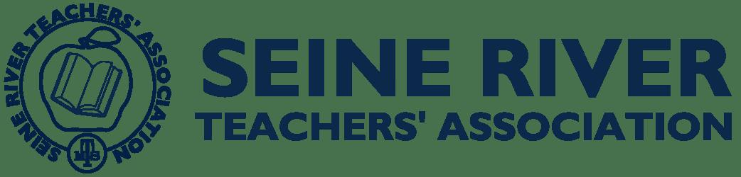Seine River Teachers' Association