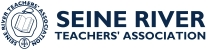 Seine River Teachers' Association