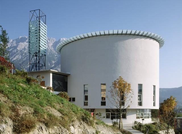 HG Kirche