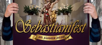 Sebastianifest 2020