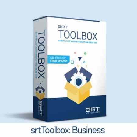 content-srt-toolbox-business