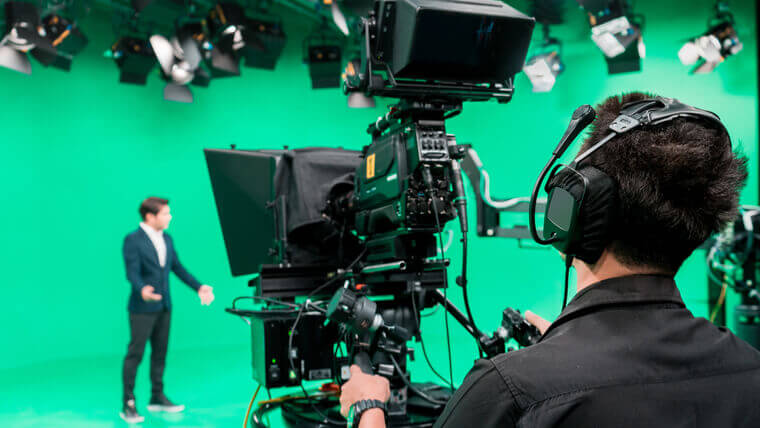 Thoughts and Updates on VFX, Animation and Gaming Industries