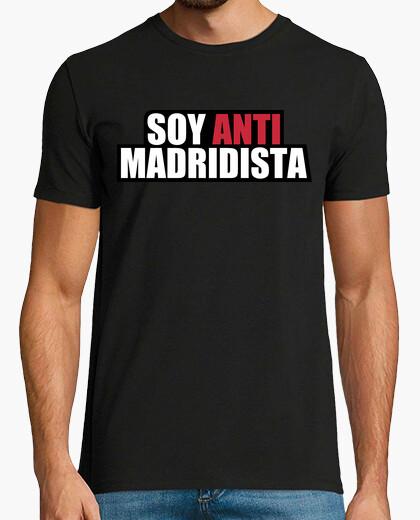 CATÁLOGO | ¡Las camisetas y sudaderas del Atlético Low Cost! 24