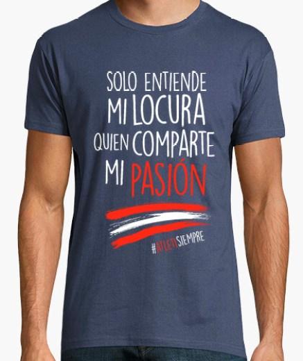 CATÁLOGO | ¡Las camisetas y sudaderas del Atlético Low Cost! 69