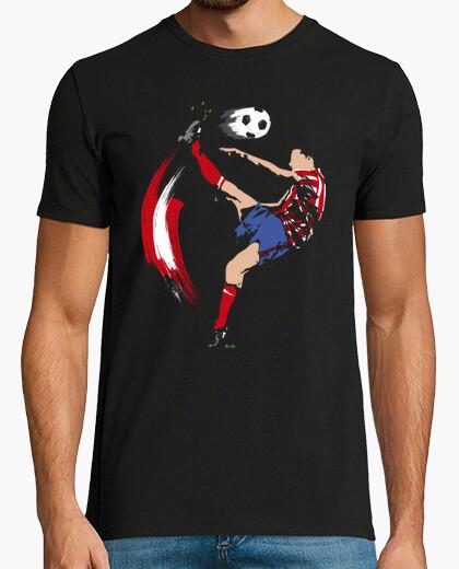 CATÁLOGO | ¡Las camisetas y sudaderas del Atlético Low Cost! 32