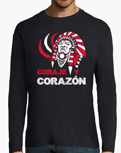 CATÁLOGO | ¡Las camisetas y sudaderas del Atlético Low Cost! 80