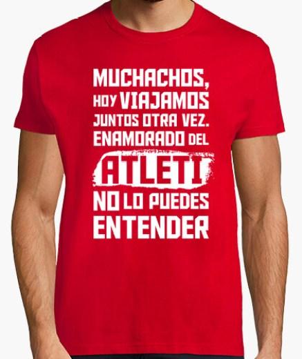 CATÁLOGO | ¡Las camisetas y sudaderas del Atlético Low Cost! 60