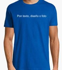 Vêtements enfant Le parapluie qui chante : Tee shirt pour enfant !