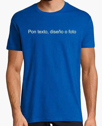 Vêtements enfant Loula la vie est belle : body