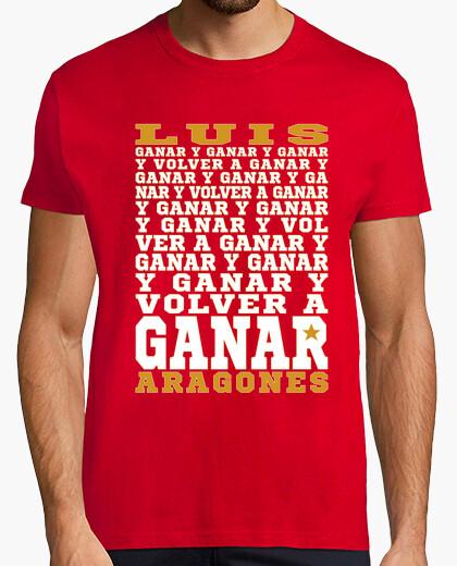 CATÁLOGO | ¡Las camisetas y sudaderas del Atlético Low Cost! 15