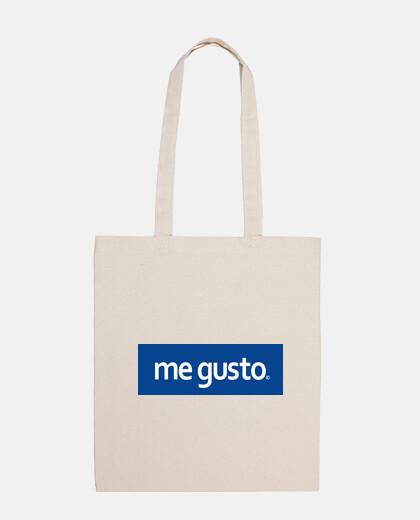 me_gusto-camisetas_y_complementos-by_esla_lombarda