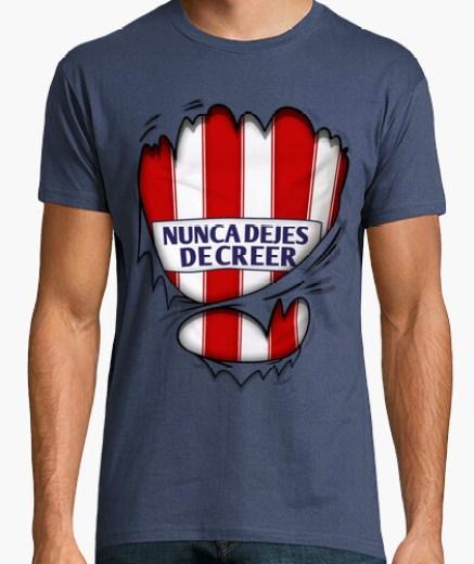 CATÁLOGO | ¡Las camisetas y sudaderas del Atlético Low Cost! 63