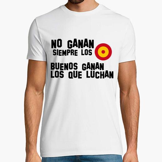 CATÁLOGO | ¡Las camisetas y sudaderas del Atlético Low Cost! 5