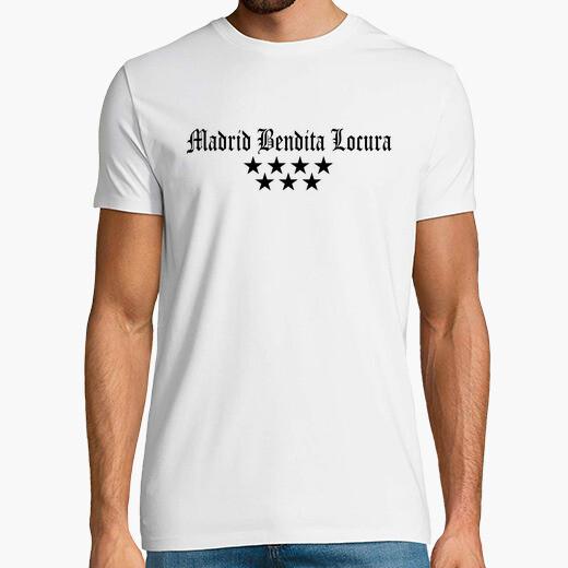 CATÁLOGO | ¡Las camisetas y sudaderas del Atlético Low Cost! 4