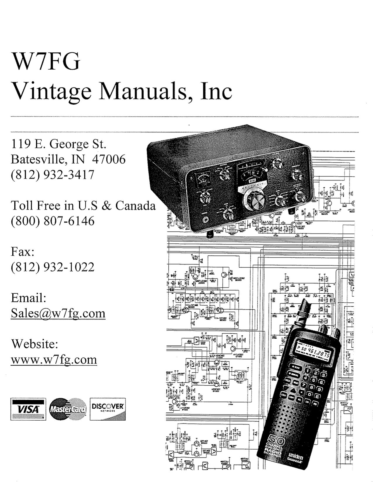 Ddx 616 Kenwood Stereo Wiring Diagram