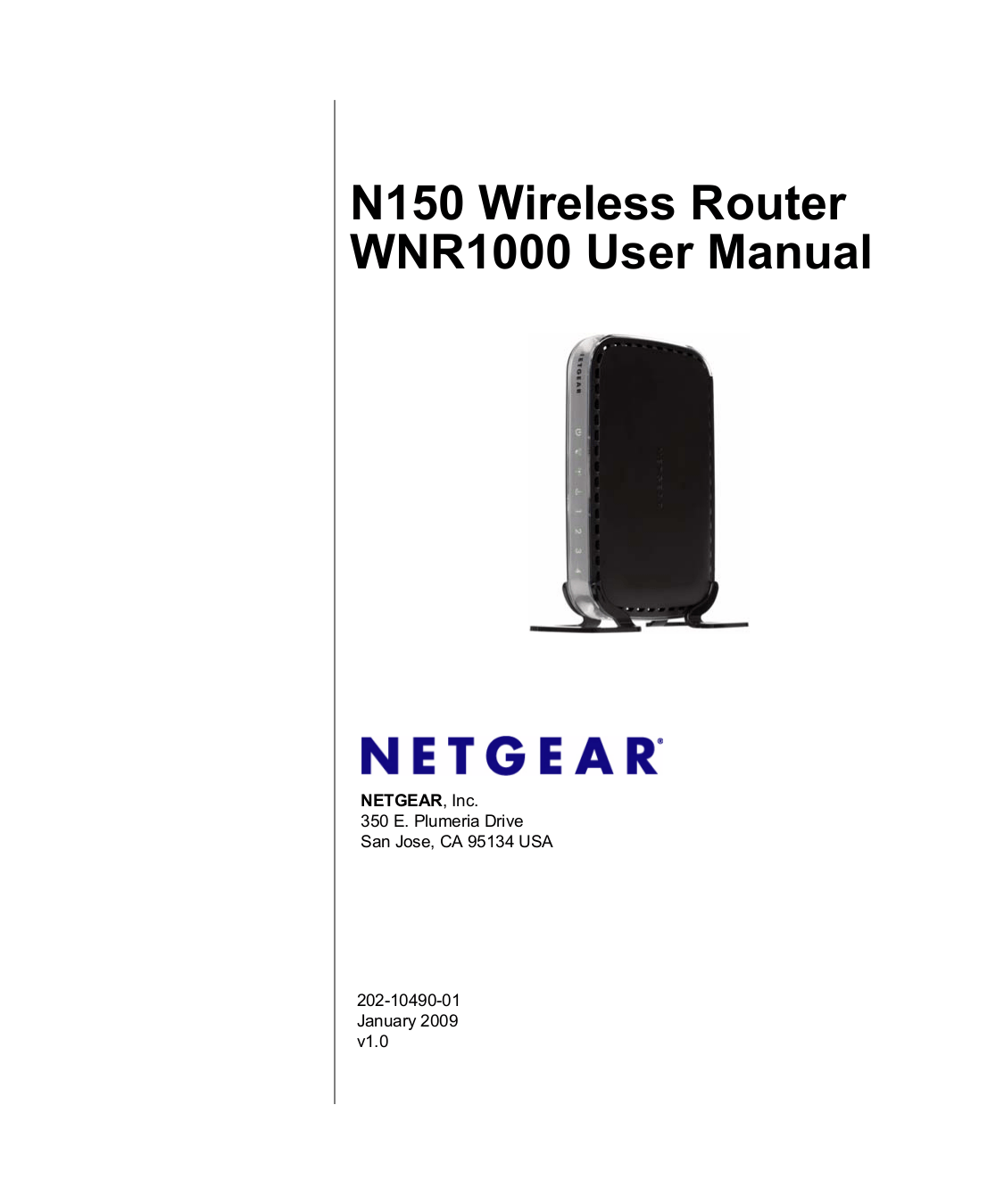 Download Free For Netgear Rangemax Wnr Wireless