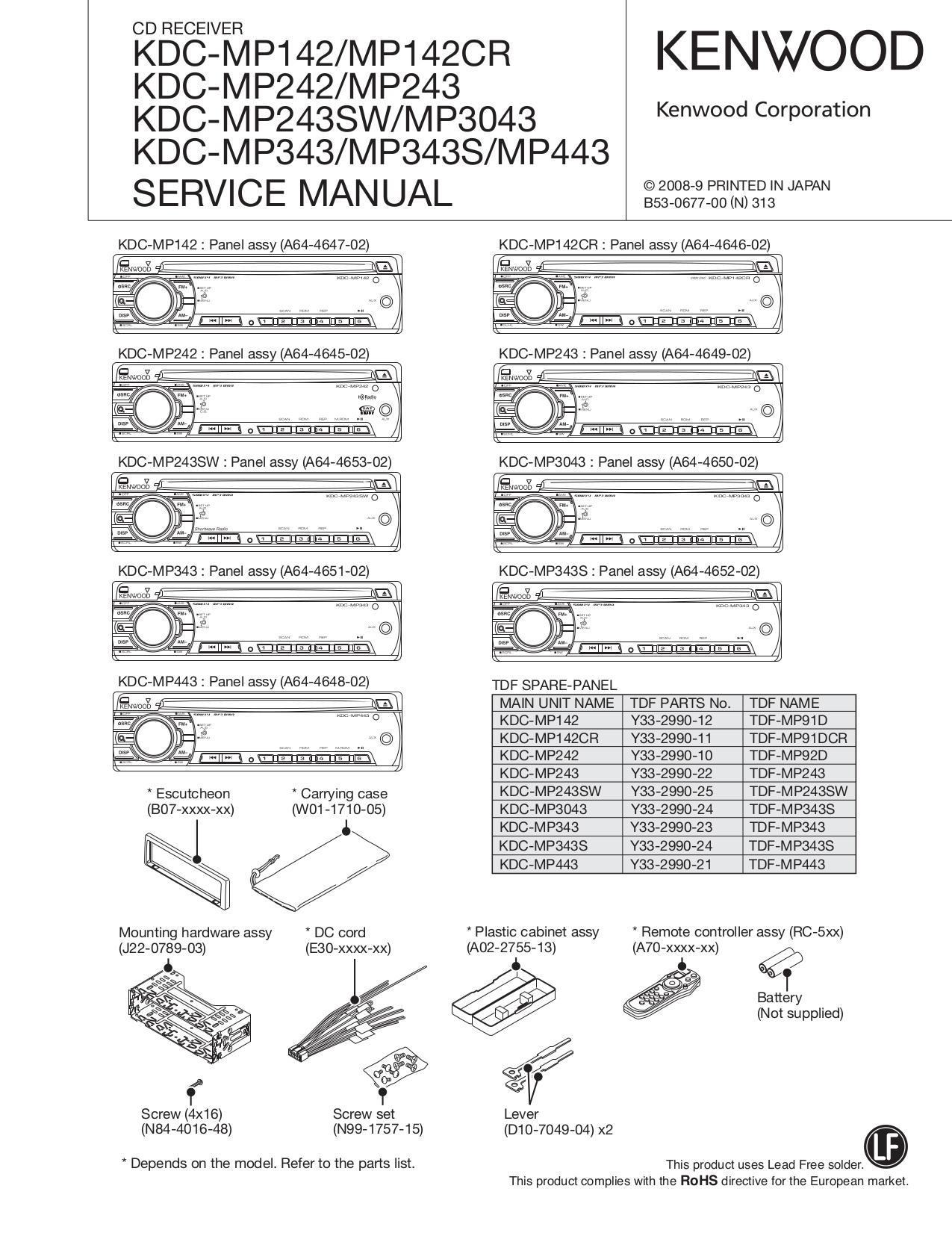 Jl Audio W6v1 Wiring Diagram