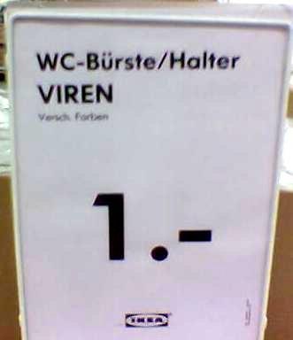 Lustige Anti Ikea Werbung Von Home24 Wunderweib