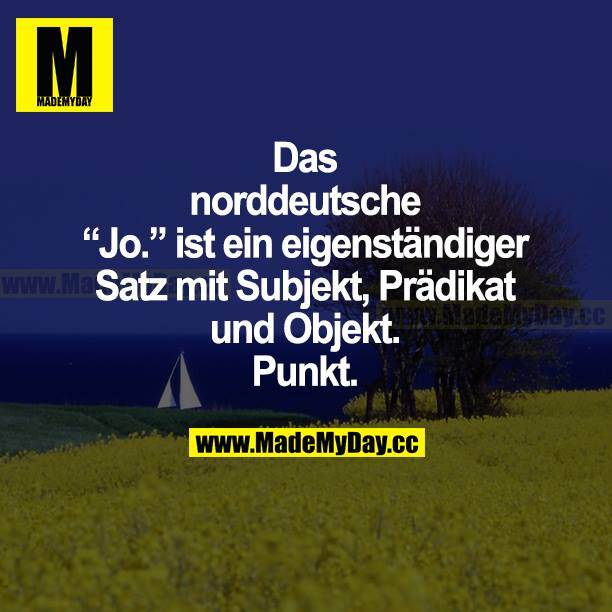 Moin Kiek Ook Ma In Unsern Shop Norddeutscher Humor