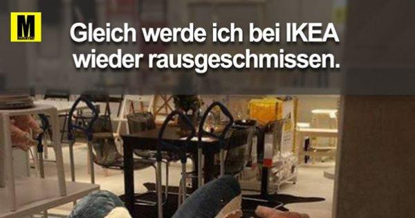 25 Best Memes About Ikea Ikea Memes