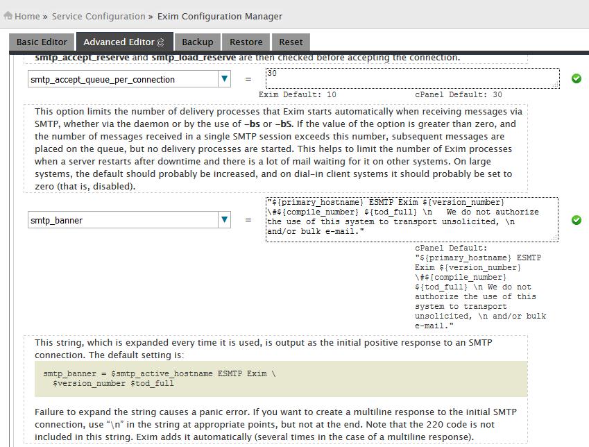 mxtoolbox Archives ⋆ SysAdminStuff