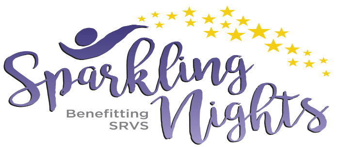 """Sparkling Nights"" Presented by the 18th Annual Spirit of SRVS"