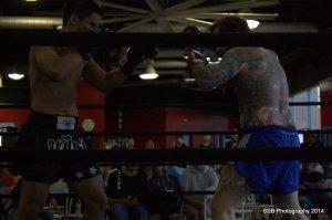 Fight Night Spring 2014 787