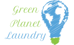 Green Planet Laundry