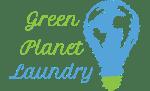 Green Planet Laundry