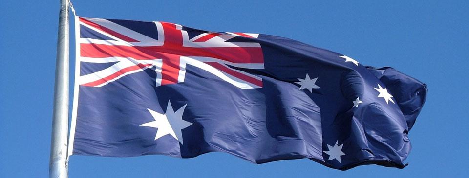 drapeau-australie-slideshow
