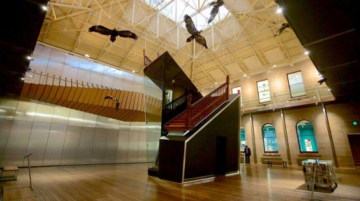 Tasmanian-Museum-And-Art-Gallery-67907