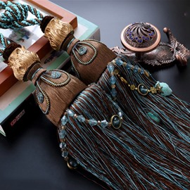 Cheap Custom Fabric Roman Shades Amp Blinds Online