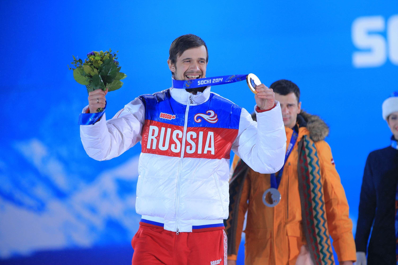 gjøre idrettsutøvere hekte i den olympiske landsbyen hastighet dating Lutterworth