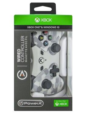 Control Xbox One Precio 20 Descuento