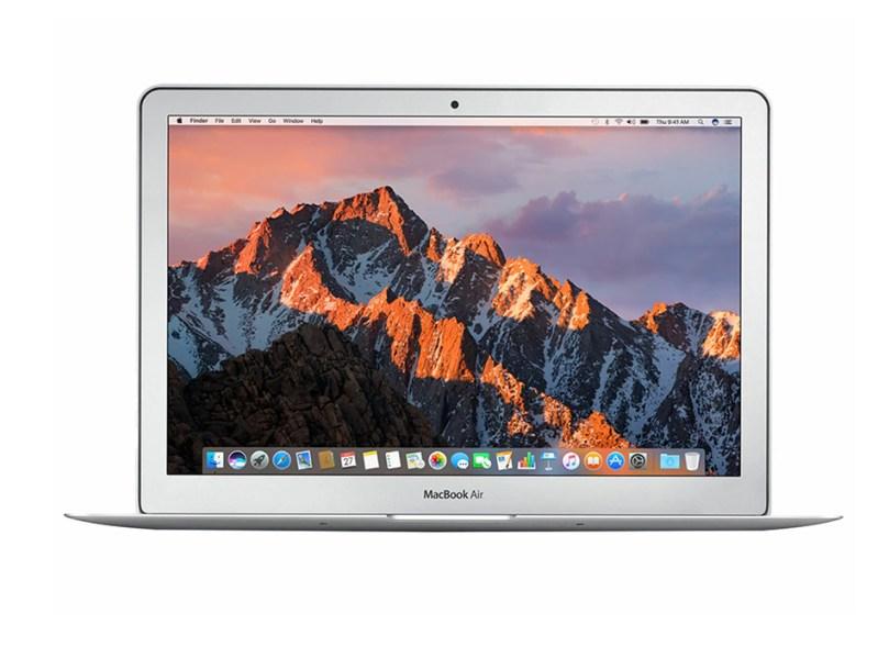 Resultado de imagen para MacBook Air de 13 pulgadas