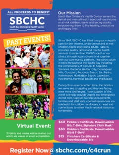 SBCHC poster