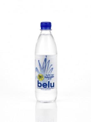 '벨루'의 썩는 물병