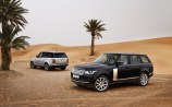 Excellent-Land-Rover-Range-Rover-Wallpaper