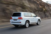 Toyota-Land-Cruiser-200-IgnitionLIVE-5