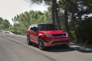 Land-Rover-Discovery-Sport-2017-front-626x417
