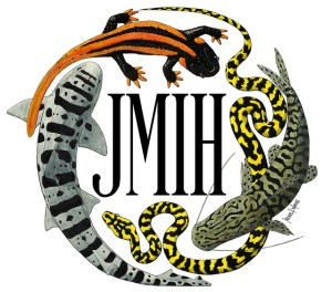 JMIHlogo-5491292454_d7095e43fc_z