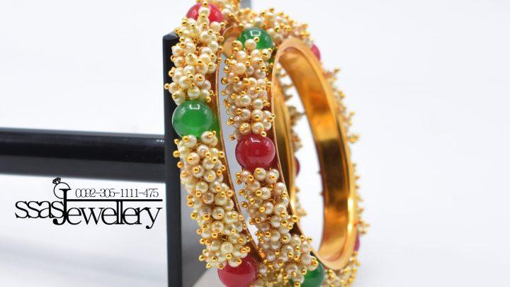 Imitation Jewelers