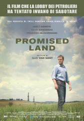 FILM: La terra promessa (2013)