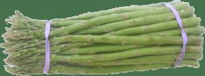 asparagi 300x111 Asparagi per Tutte le Stagioni