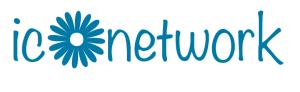 icn logo 300x92 CI: Carta dei Trattamenti (American Urological Association)