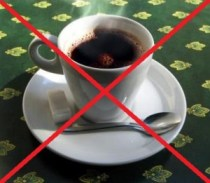 caffè da evitare 300x261 CI: Combattere la Stanchezza   Consigli