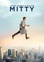 film I sogni segreti di Walter Mitty 2013 FILM: I sogni segreti di Walter Mitty (2013)