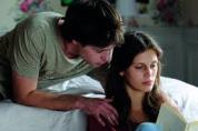 %name FILM: Giovane e Bella (2013)