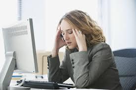 stress donna CI: Stress cosè e come gestirlo