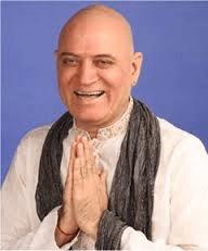 yoga della risata dr madan kataria CI: Yoga della Risata (antistress)